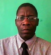 Jeremiah Kampazangula Phiri