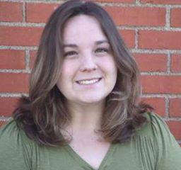 Julia Stewart