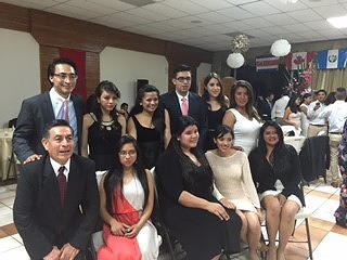 Guatemala%20LifeNets%20students1