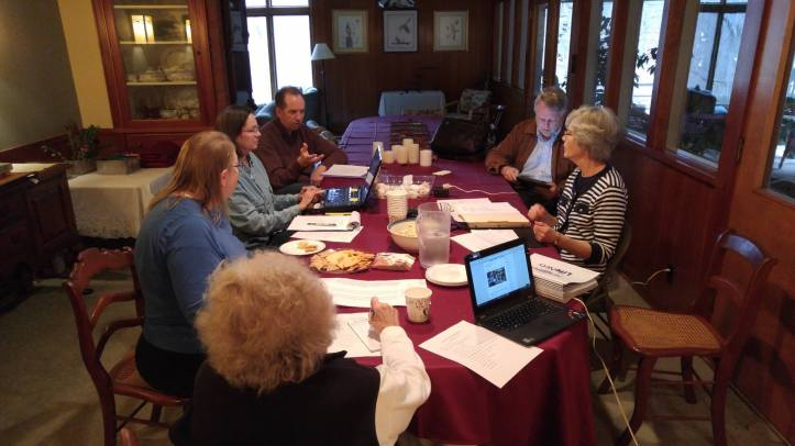 LN board meeting 12-13-2015.jpg