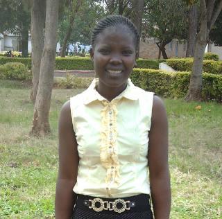 Kenya scholarship 1