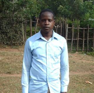 Kenya scholarship