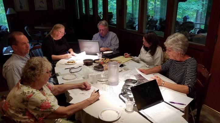 lifenets-board-meeting-2016