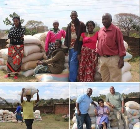 malawi-maize-distribution