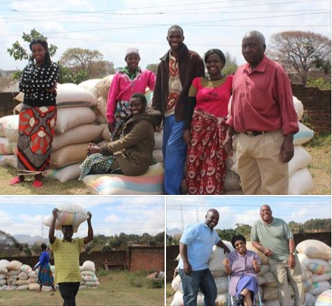 malawi-maize-distribution