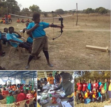 zambia-camp