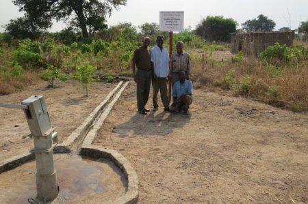 zambia-borehole-2