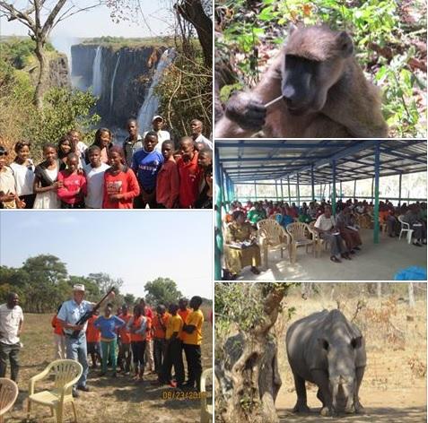 zambia-youth-trip