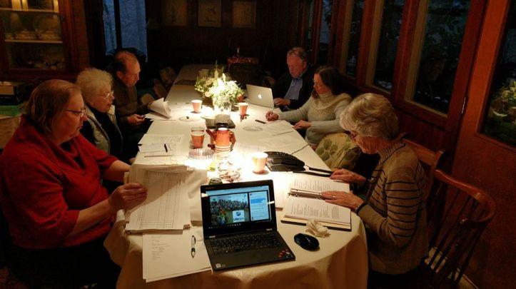board-meeting-2017