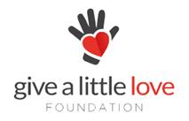 little-love-logo.jpg